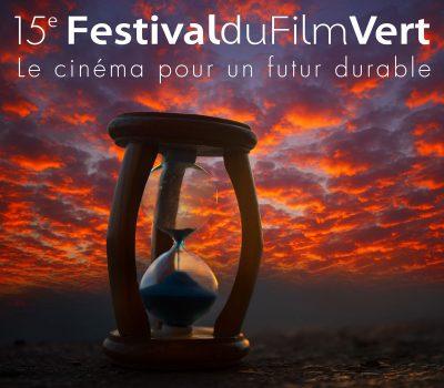 Affiche_Festival_film_vert juste l'image